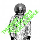 Pet Shop Boys - Thursday (Remixes)