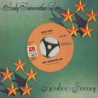 Spider Jiving (Vinyl)