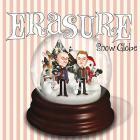 Erasure - Snow Globe (Limited Edition Deluxe Box Set) CD2