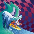 MGMT - Congratulations (Australian Tour Edition) CD1