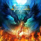 Stryper - No More Hell To Pay (Japanese Edition)