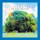 Yo La Tengo - Fade (Deluxe Edition) CD1