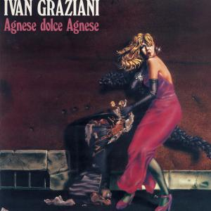 Agnese Dolce Agnese (Vinyl)