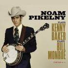 Noam Pikelny Plays Kenny Baker