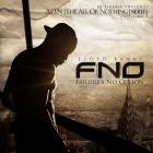 Lloyd Banks - F.N.O. (Failure's No Option)