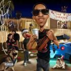 Ludacris - Helluva Night (CDS)