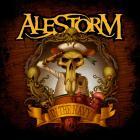 Alestorm - In The Navy (CDS)