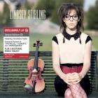 Lindsey Stirling - Lindsey Stirling (Target Exclusive Deluxe Edition)