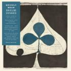 Grizzly Bear - Shields Expanded CD1