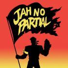 Major Lazer - Jah No Partial (CDS)
