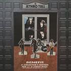 Jethro Tull - Benefit (Collector's Edition) CD2
