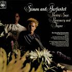 Simon & Garfunkel - The Collection: Parsley, Sage, Rosemary And Thyme CD3