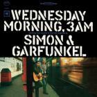 Simon & Garfunkel - The Collection: Wednesday Morning, 3 Am CD1