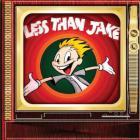 Less than Jake - TV