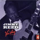 Jimmy Reed - The Vee-Jay Years 1953-1965 CD4