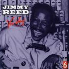 Jimmy Reed - The Vee-Jay Years 1953-1965 CD6