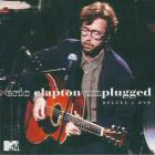 Eric Clapton - Unplugged (Deluxe Edition Remastered) CD1