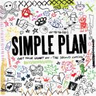 Simple Plan - Get Your Heart On - The Second Coming! (EP)