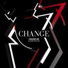 Change - Greatest Hits & Rare Tracks CD1