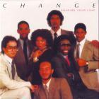 Change - Sharing Your Love (Vinyl)