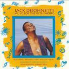 Jack DeJohnette - Music For The Fifth World