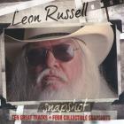 Leon Russell - Snapshot