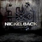 Nickelback - The Best Of Nickelback Volume 1