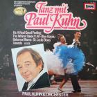 Tanz Mit Paul Kuhn (Vinyl)