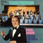 Tanzmusik I (Vinyl) CD1