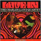 Charles Lloyd - Love-In (Vinyl)