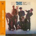 The Byrds - Younger Than Yesterday (Remastered 2012)