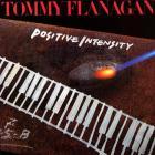 Positive Intensity (Vinyl)