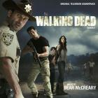 Clutch - The Walking Dead (Season 2) Ep. 08 - Nebraska