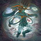 Coheed and Cambria - The Afterman: Ascension (Deluxe Edition)