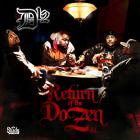 D12 - Return of the Dozen Vol. 2