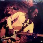 Curtis Mayfield - Curtis (Live) (Vinyl)