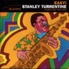 Easy! Stanley Turrentine Plays The Pop Hits