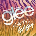 Glee Cast - A Katy Or A Gaga (EP)