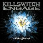 Killswitch Engage - The End Of Heartache (Bonus Track Version)