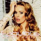Sheena Easton - Fabulous (Japanese Edition)