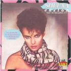 Sheena Easton - Todo Me Recuerda A Ti (Vinyl)