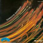 Lonesome Sundown (Vinyl)