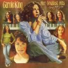 Carole King - Her Greatest Hits: Songs Of Long Ago (Vinyl)