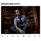Julian Lage - Gladwell