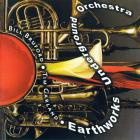Bill Bruford - Earthworks Underground Orchestra CD2