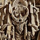 Demon Hunter - The World Is A Thorn (Deluxe Edition)