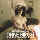 Diane Birch - The Velveteen Age (With The Phenomenal Handclap Band)