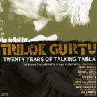 Twenty Years Of Talking Tabla CD2