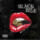 Bite The Bullet (EP)