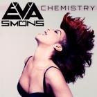 Eva Simons - Chemistry (CDS)